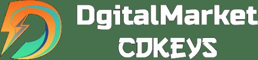 DgitalMarket.com